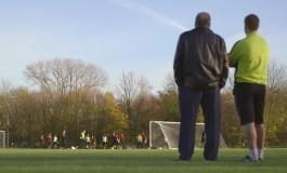 Comment devenir recruteur pour un club de foot ?