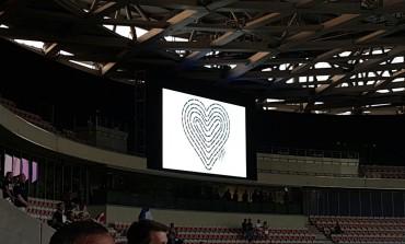 Un match de légendes en hommage aux victimes du 14 juillet à Nice