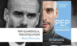 Du Barça à Manchester City en passant par le Bayern, la transformation Guardiola