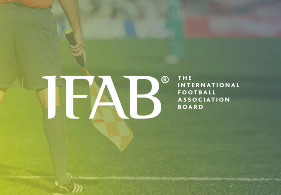 Nouvelles règles de jeu de la FIFA : tout pour le spectacle ?