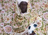 """Le Mucem va accueillir l'expo """"Nous sommes Foot"""" sur le foot en Méditerranée"""