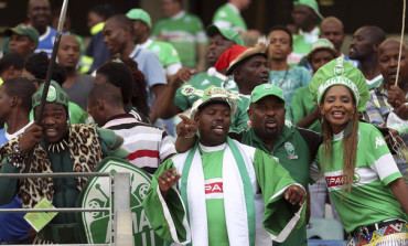 Afrique du Sud : un club achète le champion pour être promu à sa place