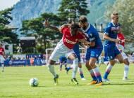 Trois joueurs de Ligue 1 qui pourraient créer la surprise cette saison