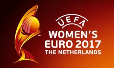 Euro féminin : est-ce vraiment la fête du foot féminin ?