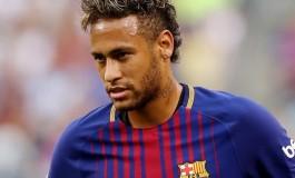 Neymar au PSG, victoire en Ligue des Champions assurée ?