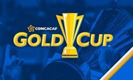 Gold Cup 2017 : la France au pluriel