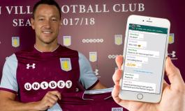 WhatsApp, Snapchat, Chatbot : jusqu'où iront les présentations des joueurs ?