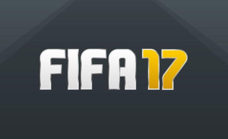 eSport: quand des agences de publicité s'affrontent sur FIFA 17
