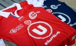 Le Stade de Reims indexe le prix de son maillot sur le classement de son équipe