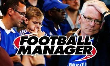 Un rassemblement de fans de Football Manager à Paris en septembre
