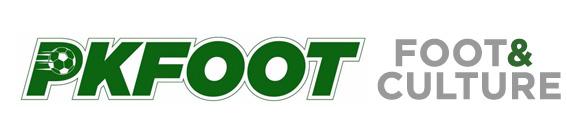PKFoot
