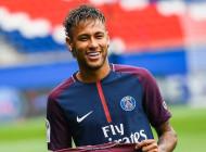 Neymar, la belle affaire du Barça ?
