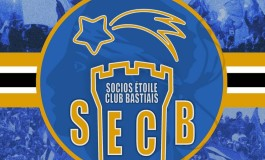 Des socios pour redresser le Sporting Club de Bastia ?