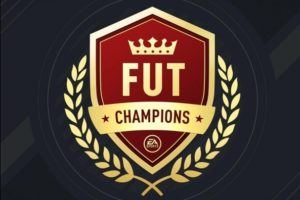 FIFA 18 : La prédiction, un bon moyen pour bien débuter dans FUT ?