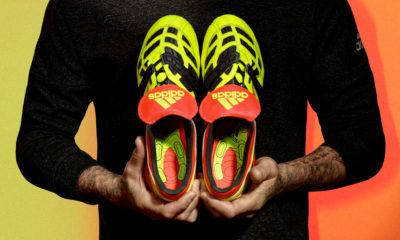 Anecdotes de marque #10 : Adidas
