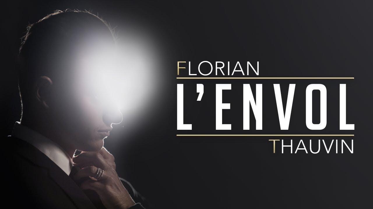 L'OM a sorti un documentaire sur Florian Thauvin