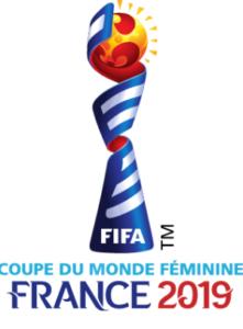 Coupe du monde 2019: un virage important pour le foot féminin français
