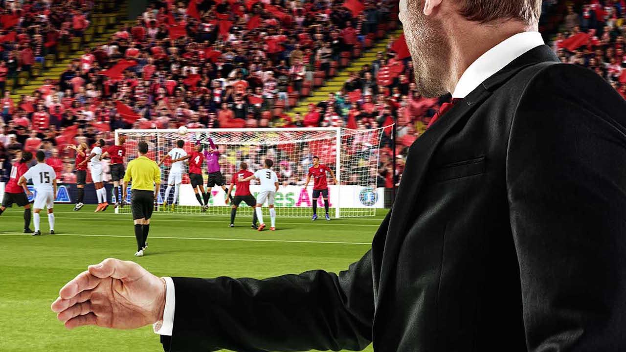 Football Manager cité dans 35 cas de divorce au Royaume-Uni