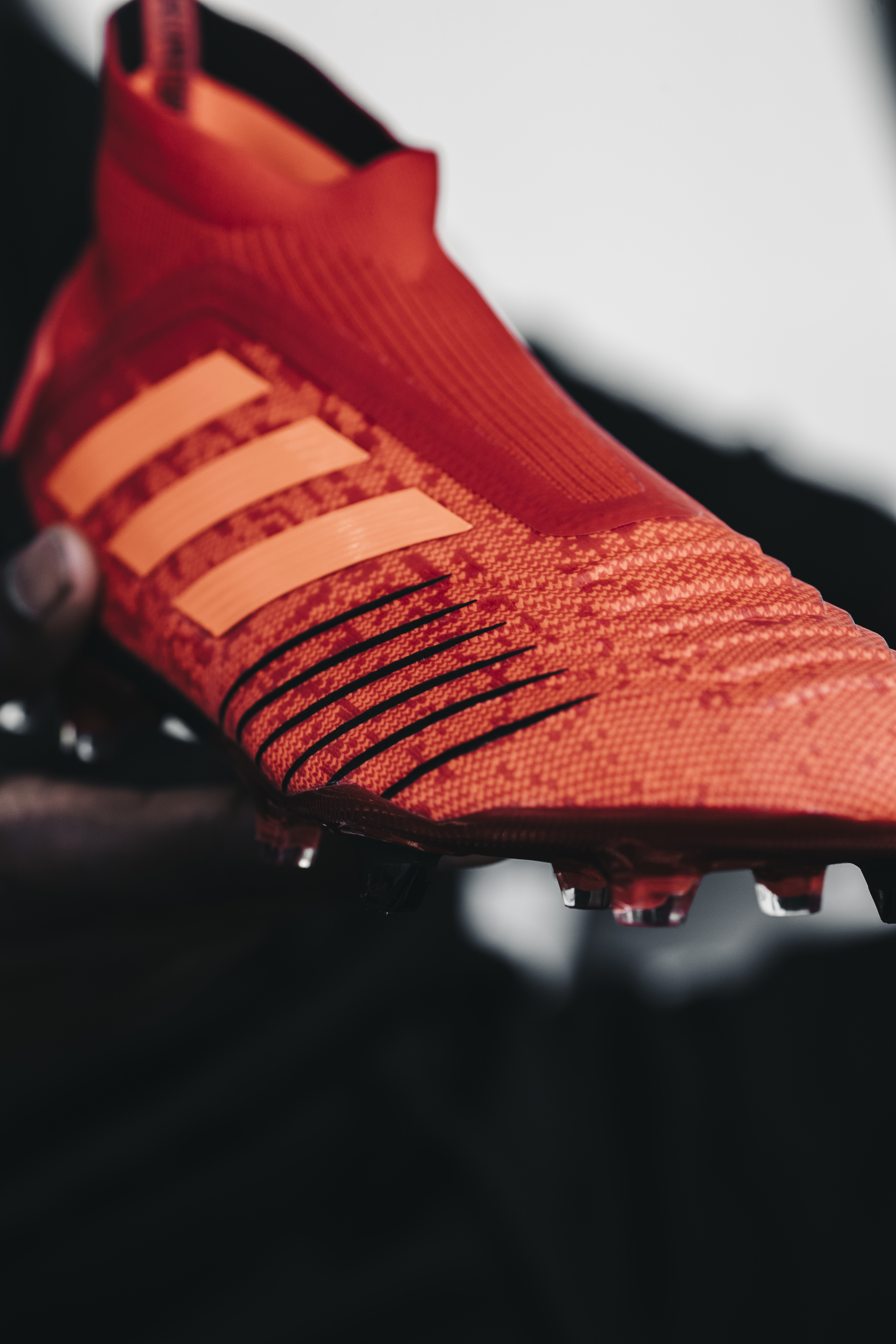 Adidas nous présente son nouveau pack Initiator