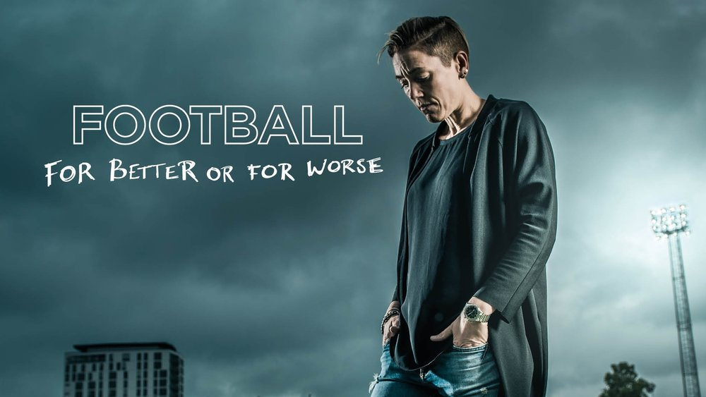 Football For Better and For Worse, l'inégalité du football