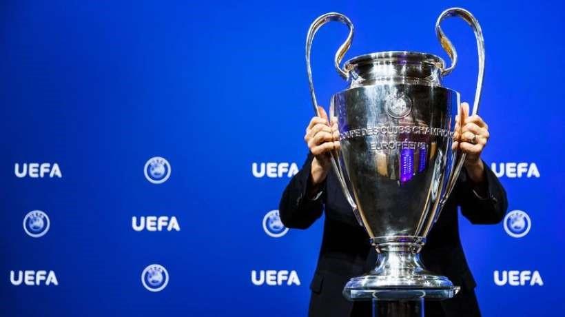 A quoi ressemblera la nouvelle Ligue des Champions ?