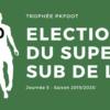 Super Sub J5
