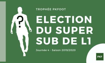 Super Sub PKfoot