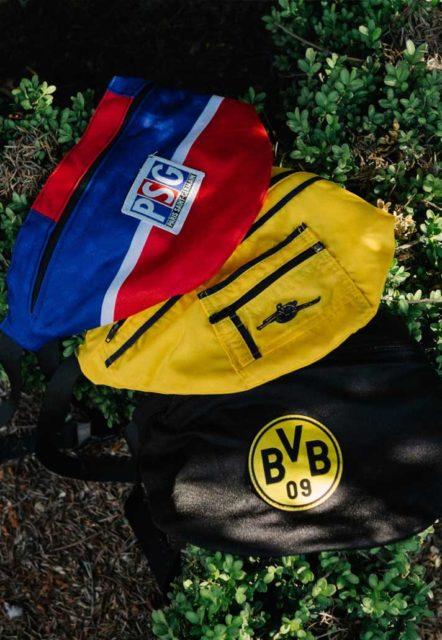 Bags For Life revient avec une nouvelle collection