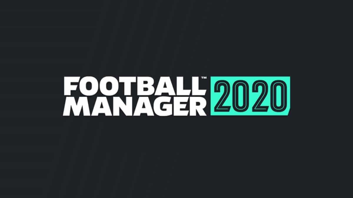 Quoi de neuf pour Football Manager 2020 ?