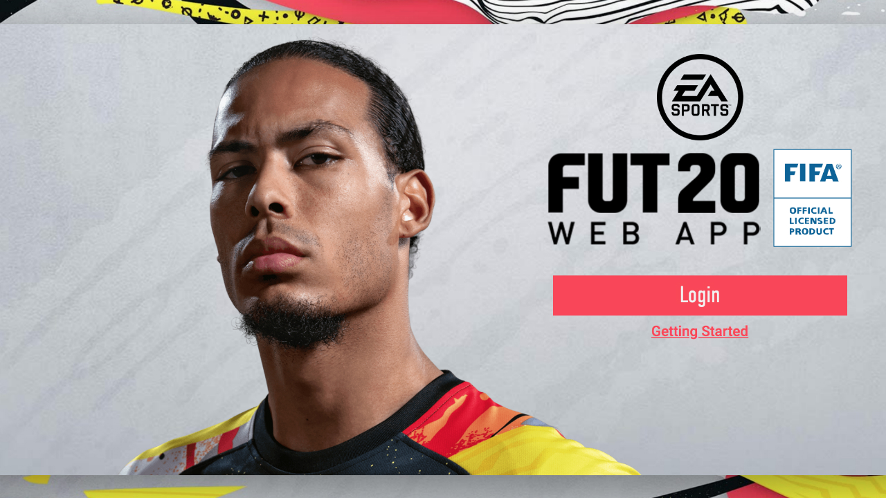 Nos conseils pour bien débuter sur Fifa 20 Ultimate Team
