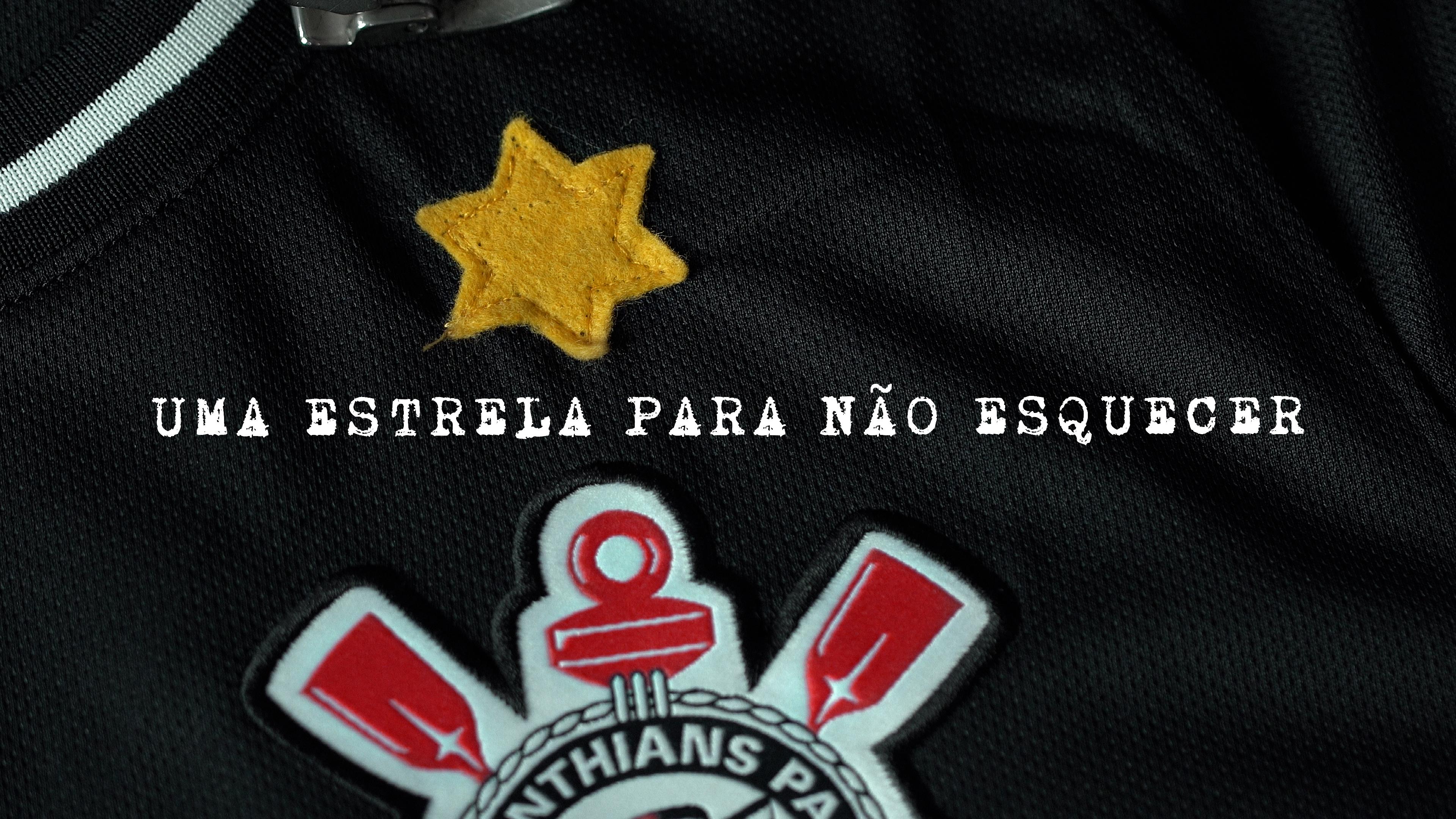 Corinthians va rendre hommage aux victimes de la Nuit de Cristal