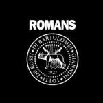 Quand l'AS Rome récolte des fonds pour des associations pour Noël