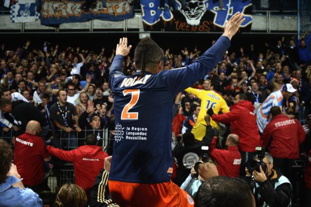 Calendrier de l'Avent #20 : Montpellier 2012, chronique d'un règne avorté