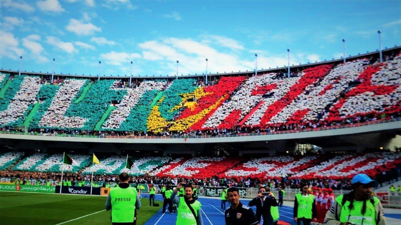 Image result for algerie ultra pouvoir