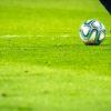Les 5 meilleures équipes du football anglais