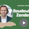 Interview Zenden