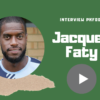 Interview jacques faty