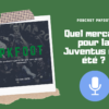 Podcast Juventus