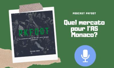 Podcast Monaco mercato