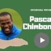 Interview Pascal Chimbonda
