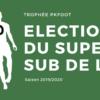 trophee super sub