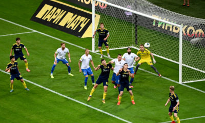 FK Rostov Sochi