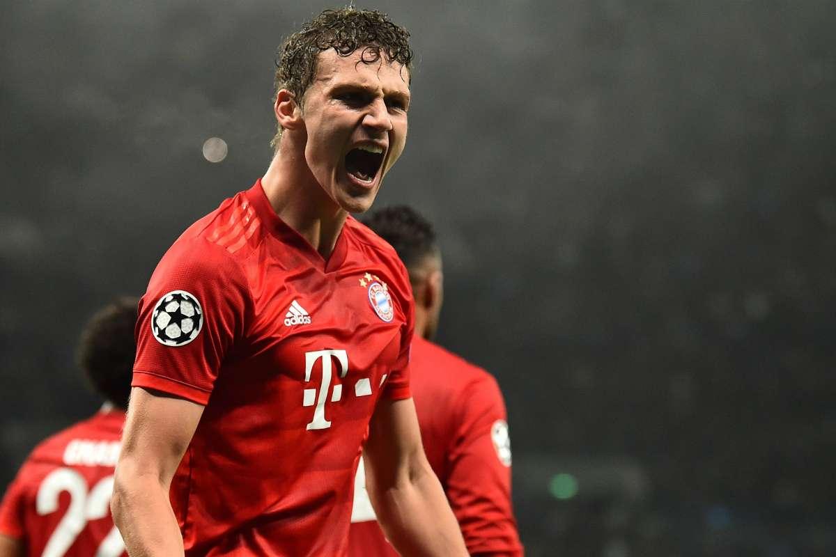 Bilan Bundesliga 2019/20 : le Bayern toujours champion