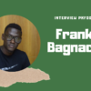 Macky Frank Bagnack
