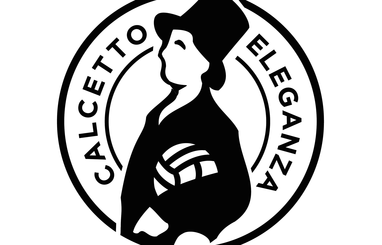 Calcetto Eleganza et ses tutos pour faire des maillots originaux