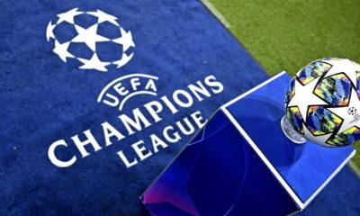ligue des champions final 8