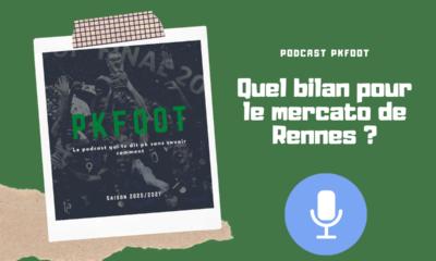 Mercato Rennes