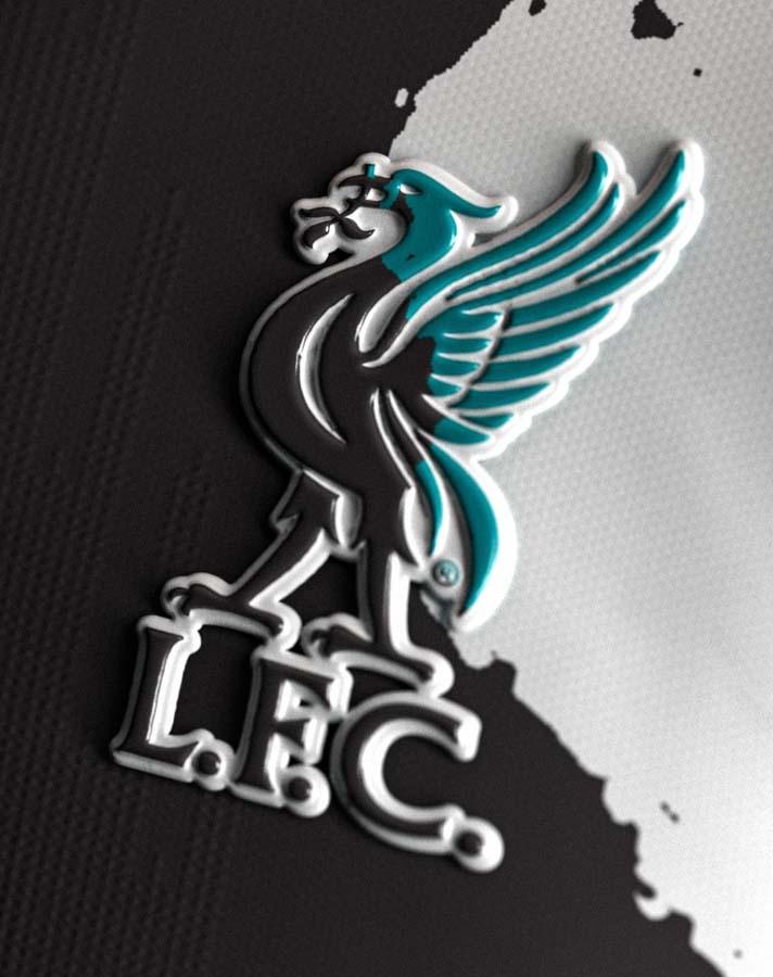 Liverpool sous pavillon de luxe français