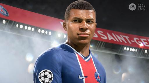 De FIFA à PES, objectif réalisme dans les jeux-vidéo