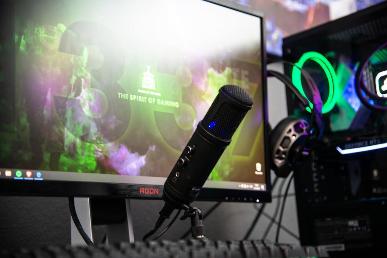 Le casino virtuel et le streaming